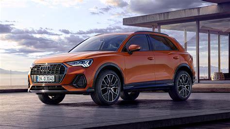 Audi Deutschland by Q3 Gt Q3 Gt Audi Deutschland