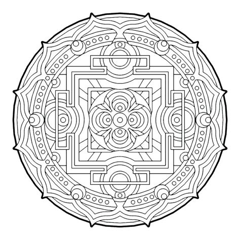 Simple Geometric Pattern Coloring Pages by Geometric Designs Coloring Pages Geometric Pattern Color