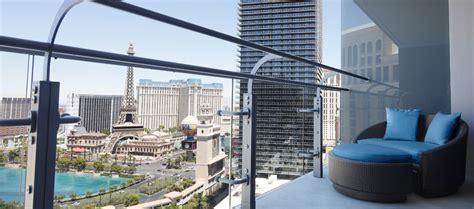 best view rooms in vegas the best vegas rooms with a view las vegas blogs
