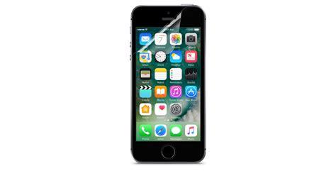belkin anti glare screen overlay for iphone 5 apple