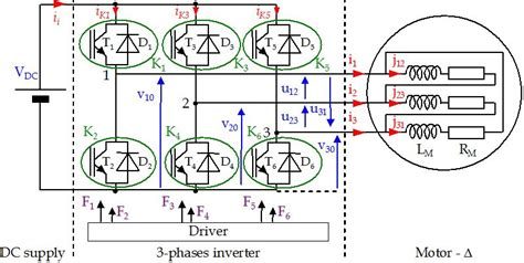 tunnel diode matlab tunnel diode matlab 28 images chapter 1 introduction qucs s help 0 0 19 s documentation
