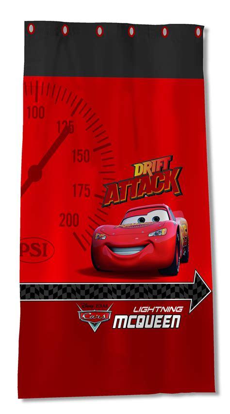 Rideau Cars Disney by Rideau Cars 140 X 260 Cm