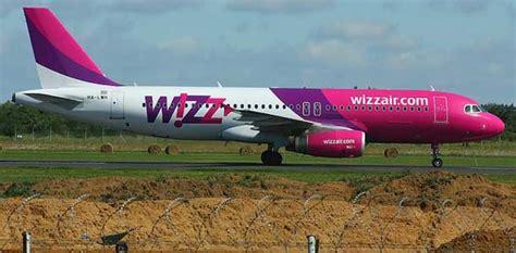 Air 2 Turun halpalentoyhti 246 wizz air lent 228 228 turusta gdanskiin ja