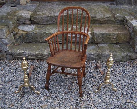 childs armchair sale 8053 childs english oak windsor sackback armchair c1850