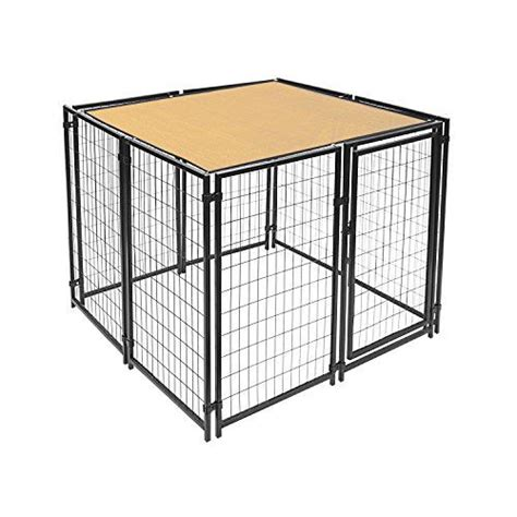 grape dog crate cover 17 best ideas about dog kennel cover on pinterest dog