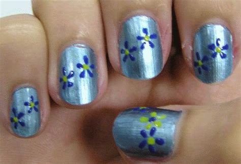 nail nail designs picture