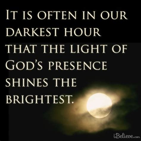 darkest hour bible quotes 20 best images about quotes on pinterest doggies