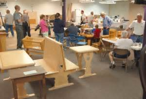 woodworkers paradise woodworking in kansas city the woodworkers paradise