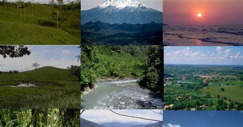 imagenes abstractas naturales recursos naturales 2 recursos naturales energ 233 ticos
