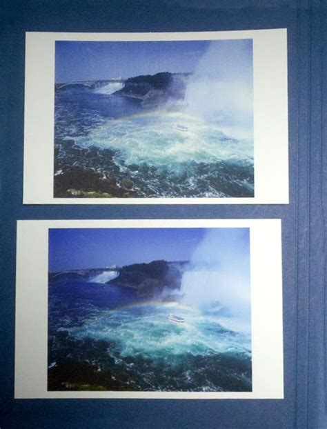 color laser vs inkjet why do photos look better when printed with an inkjet