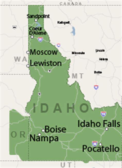 Vapor Door Idaho Falls by Crawl Space Moisture Barrier Systems In Boise Idaho Falls