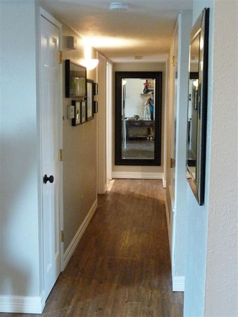 best 25 hallway mirror ideas on pinterest