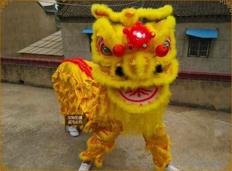 chinesische lions kaufen gro 223 handel chinesische kost 252 m aus china