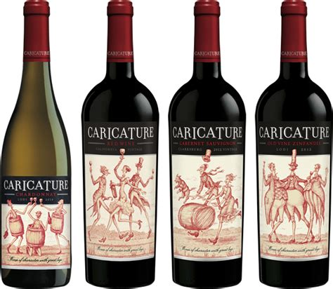 best wine labels 30 eye catching wine label designs for inspiration
