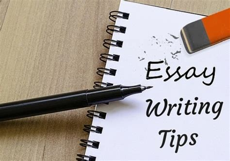 technical paper writing tips 5 tips on writing a and effective essay techentice