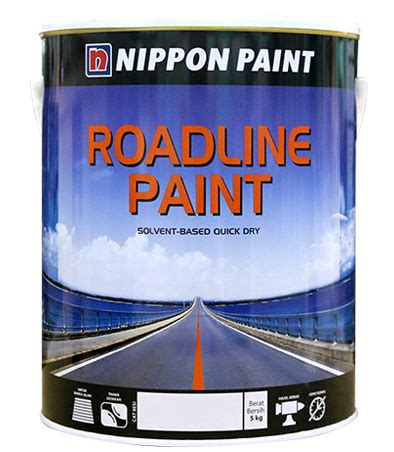 Nippe 2000 Cat Duco Warna Merah 318t Khusus Untuk Warna Merah nippon paint indonesia the coatings expert sealer primer undercoat lainnya