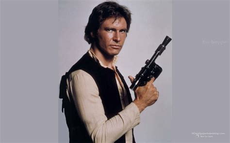 star wars han solo 0785193219 han solo wallpaper wallpapersafari
