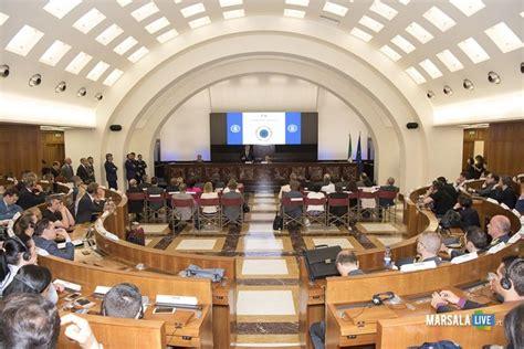 Presidenza Consiglio Dei Ministri Roma by Il 4 Aprile Saremo Nella Sala Polifunzionale Della