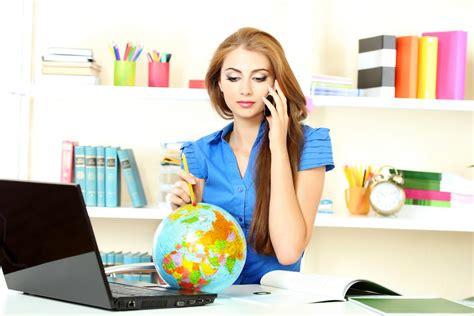 Travel Agency Travel