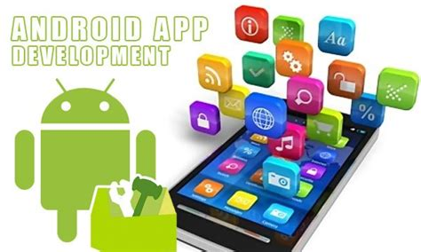 better mobile android how to make better android apps expert guide