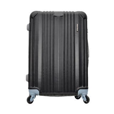 Khusus Gojek Polo Maple Type B11 24 1 jual produk koper 24 inch harga promo diskon blibli