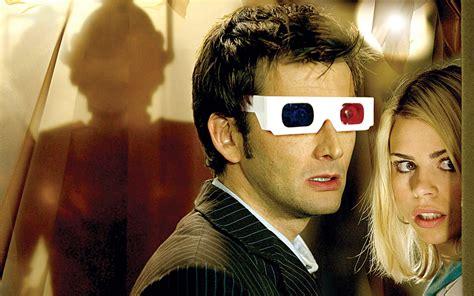 david tennant rose tyler rose tyler david tennant billie piper doctor who tenth