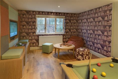 4 bedroom woodland lodge centre parcs pictures of the day 4th april 2013 huffpost uk