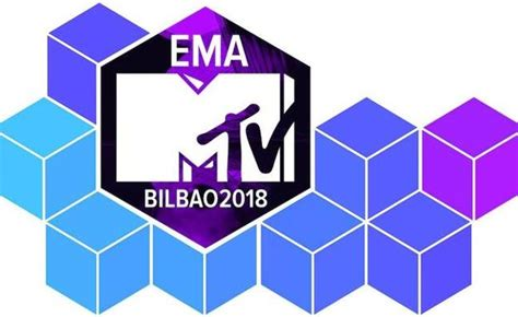 entradas mtv ema 2013 191 qu 233 llevar 225 n los mtv europe music awards 2018 a bilbao