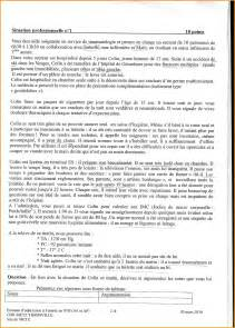 Lettre De Motivation Apb Prepa 7 Lettre De Motivation Pr 233 Pa Lettre Administrative