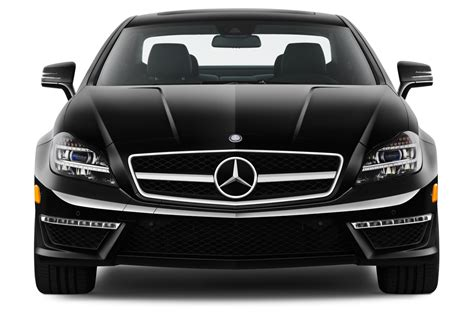mercedes png 2013 mercedes benz cls class reviews and rating motor trend