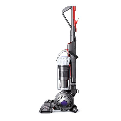 dyson light review dyson up16 light multi floor midsize upright vacuum