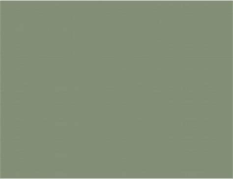 green gray xtracolor 14ml enamel aircraft grey green enamel paint
