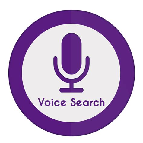 sound search apk voice search apk 3 2 6 only apk file for android