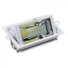 led light fittings sld lighting