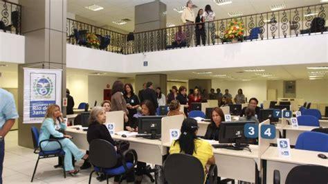 aumento servidores federais e pensionistas cerca de 18 mil servidores estaduais aposentados e