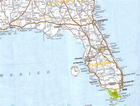 Ta Florida Search Cartina Stati Uniti Search Results Calendar 2015