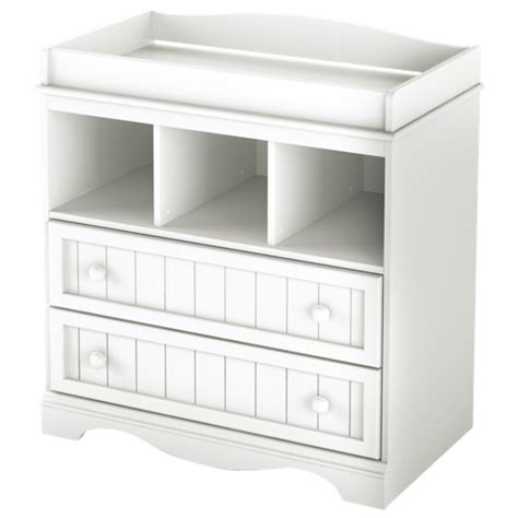 White Change Table Canada South Shore Changing Table White Change Tables Best Buy Canada