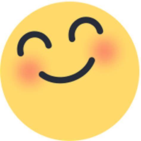 emoji yay 171 20 minutes 187 a test 233 les nouveaux emojis facebook dans la