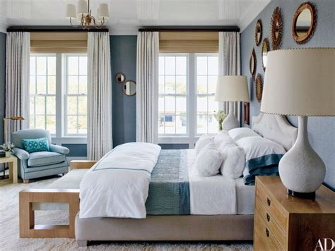 Decorated Homes Interior 21 warm and welcoming guest room ideas photos