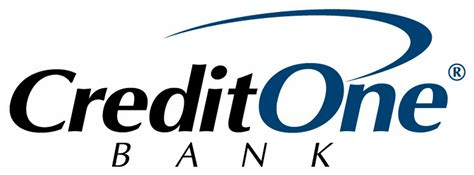credit bank credit one bank credit card payment login address