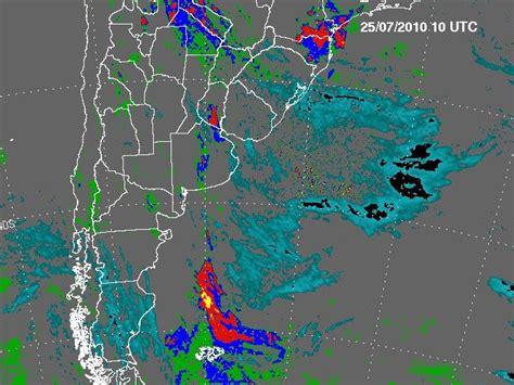 imagenes satelitales topes nubosos imagenes satelitales del clima off topic taringa