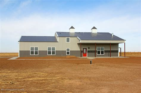 Barn Home Floor Plans Barndominium Amarillo Tx Joy Studio Design Gallery