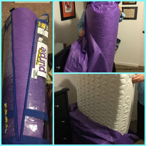 purple mattress reviews purple mattress review an affordable mattress solution