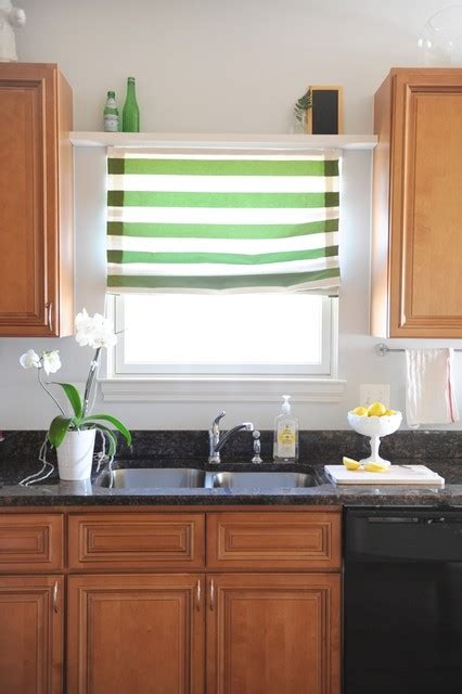 30 impressive kitchen window treatment ideas 30 impressive kitchen window treatment ideas