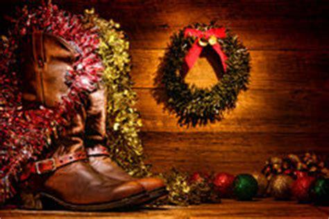 imagenes de navidad vaqueras sexy laarzen stock foto afbeelding 3815070