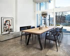 design scandinave salle 224 manger en 55 id 233 es inspirantes