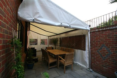 awning installation kover it awnings browse our awning installation gallery
