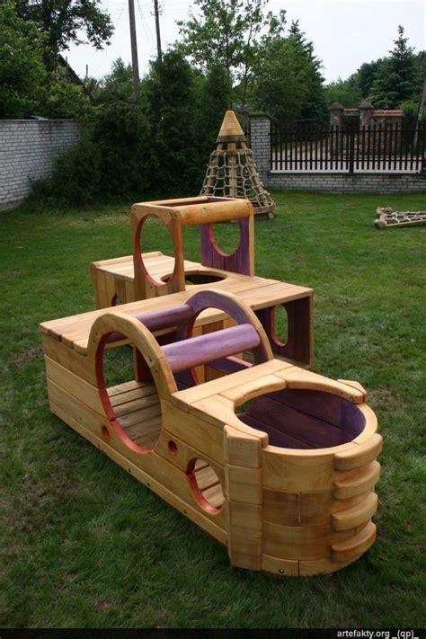 backyard playground equipment plans backyard playground equipment amish made 13x4 ft wooden