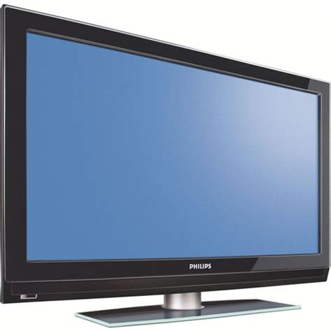 Tv Lcd 42 Inch philips 42pfl7662d lcd tv uncategorized
