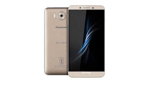 Panasonic P88   Notebookcheck.net External Reviews
